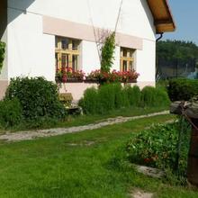 Farma Zahradnice in Votice