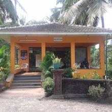 Farmagudi Residency in Jua