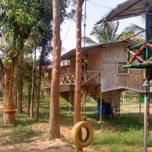 Farmers Son Resort & Adventurous Sports in Hassan