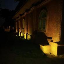 Farmhouse At Peth Vadgaon 12km From Kolhapur...ideal For Privacy Party in Vadgaon Kasba