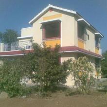 Farmhouse For Holidays & Picnics In Murbad in Bhimashankar