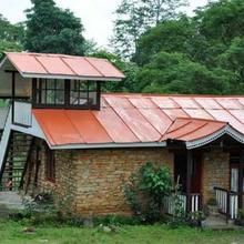 Farmhouse With Free Breakfast In Sikkim, By Guesthouser 23021 in Namchi