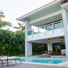 Fashion Villa Tortuga Bay A14 in Punta Cana