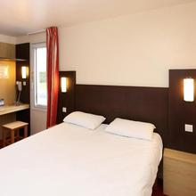 Fasthotel Reims-taissy in Chamery