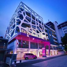 Favehotel Gatot Subroto Jakarta in Jakarta