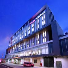 Favehotel Pekanbaru in Pekanbaru