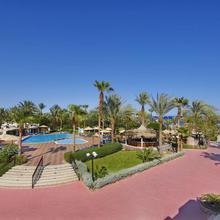 Fayrouz Resort Sharm El Sheikh in Sharm Ash Shaykh