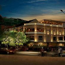Fcc Phnom Penh Boutique Hotel in Phnom Penh