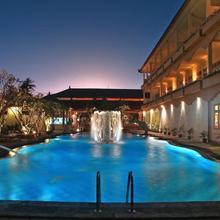 Febri's Hotel & Spa in Kuta