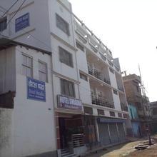 Hotel Shradha in Bhagalpur