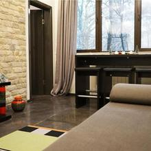 Feel@home Suite in Sofia