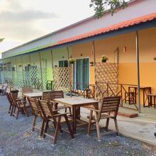 Felice Resort Kohlarn in Pattaya