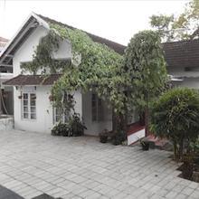 Fenn Hall in Kottayam