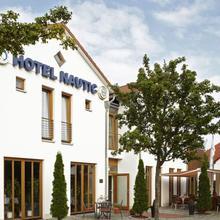 Ferien- & Seminarhotel Nautic in Warthe
