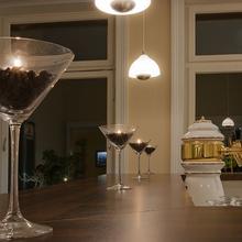 Ferien Hotel Bad Malente in Sielbeck