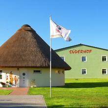 Ferienanlage Süderhof in Nonnevitz