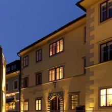 Ferienappartements Oberstbergmeisteramt in Flattach