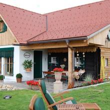 Ferienhaus Höllberg in Eibiswald
