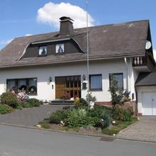 Ferienhaus Marienweg in Frankenberg