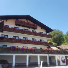 Ferienhaus Panorama in Neustift Im Stubaital