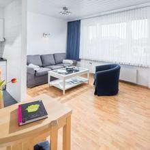 Ferienhaus Papenfuß in Norderney
