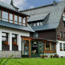 Ferienhotel Mühlleithen in Bublava