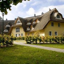 Ferienwohnungen Fischland in Hessenburg