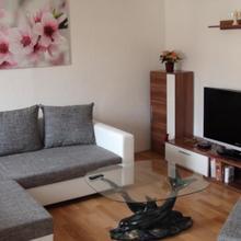 Ferienwohnungen und Zimmer in Nordhausen in Neustadt