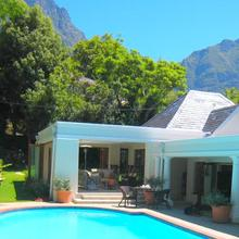 Fernwood Manor Boutique Guest House in Matroosfontein