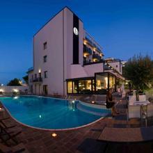 Ferretti Beach Hotel in Rimini