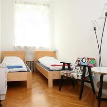 Fest Hostel in Warsaw