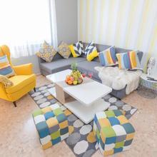 Fidalsa Paradise Premium in Alacant