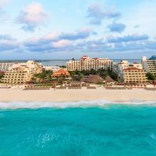Fiesta Americana Condesa Cancun - All Inclusive in Cancun