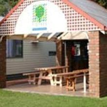 Figtree Holiday Village in Koroit