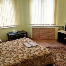 Filin I Sova Mini Hotel in Vladivostok