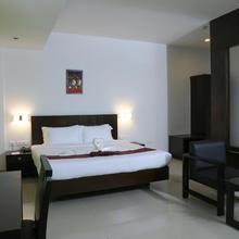 Finch Hotel in Vagamon