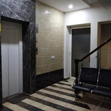 Finestays Homestay - Formerly knowns as Pushpa Vilas in Ghaziabad