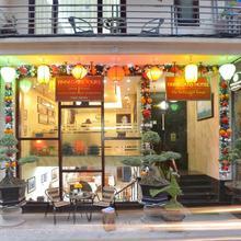 Finnegans Hotel in Hanoi