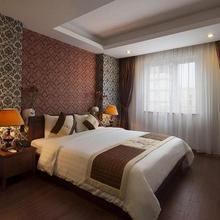 First Eden Hotel - Hang Bun in Hanoi