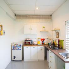 First Floor Guesthouse in Ipoh