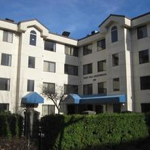 First Hill Apartments Extended Stay Seattle in Seattle