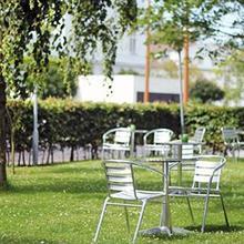 First Hotel Aalborg in Svenstrup