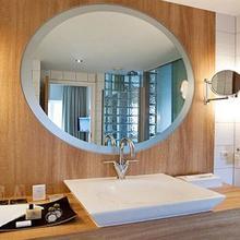 First Hotel Europa in Svenstrup