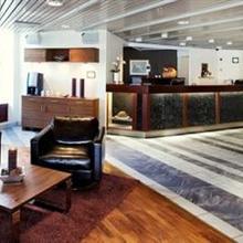 First Hotel Mårtenson in Haverdal