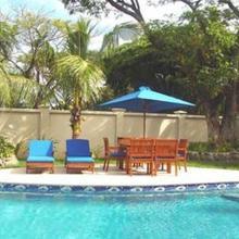 First Landing Beach Resort & Villas in Nadi