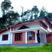 First Ray Estate Stay in Ammatti