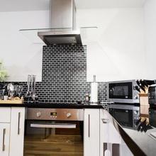Fishergate Apartments in Yelverton
