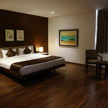 Five Petals Hotels & Banquets in Ahmedabad
