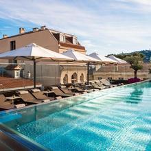 Five Seas Hotel in Cannes