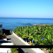 Five Waves Tourist Villas in Paphos